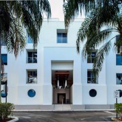 Galen Medical Office Building Boca