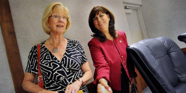boca-raton-mayor-susan-whelchel
