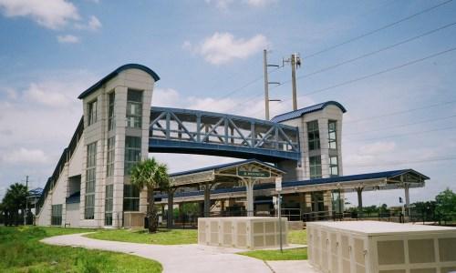 boca_trirail_station