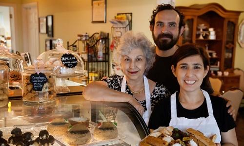 cosa_duci_italian_bakery