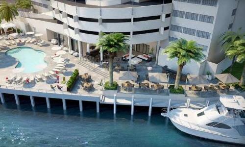 waterstone-resort-marina