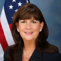 Mayor_Susan_Haynie__Chamber_Headshot