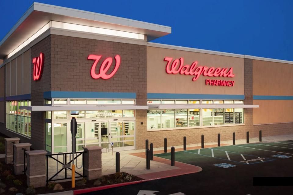 Walgreens_evening