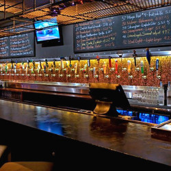 Bar-Table-Hospitality-design-of-Tap-42-bar-and-Kitchen-Fort-Lauderdale