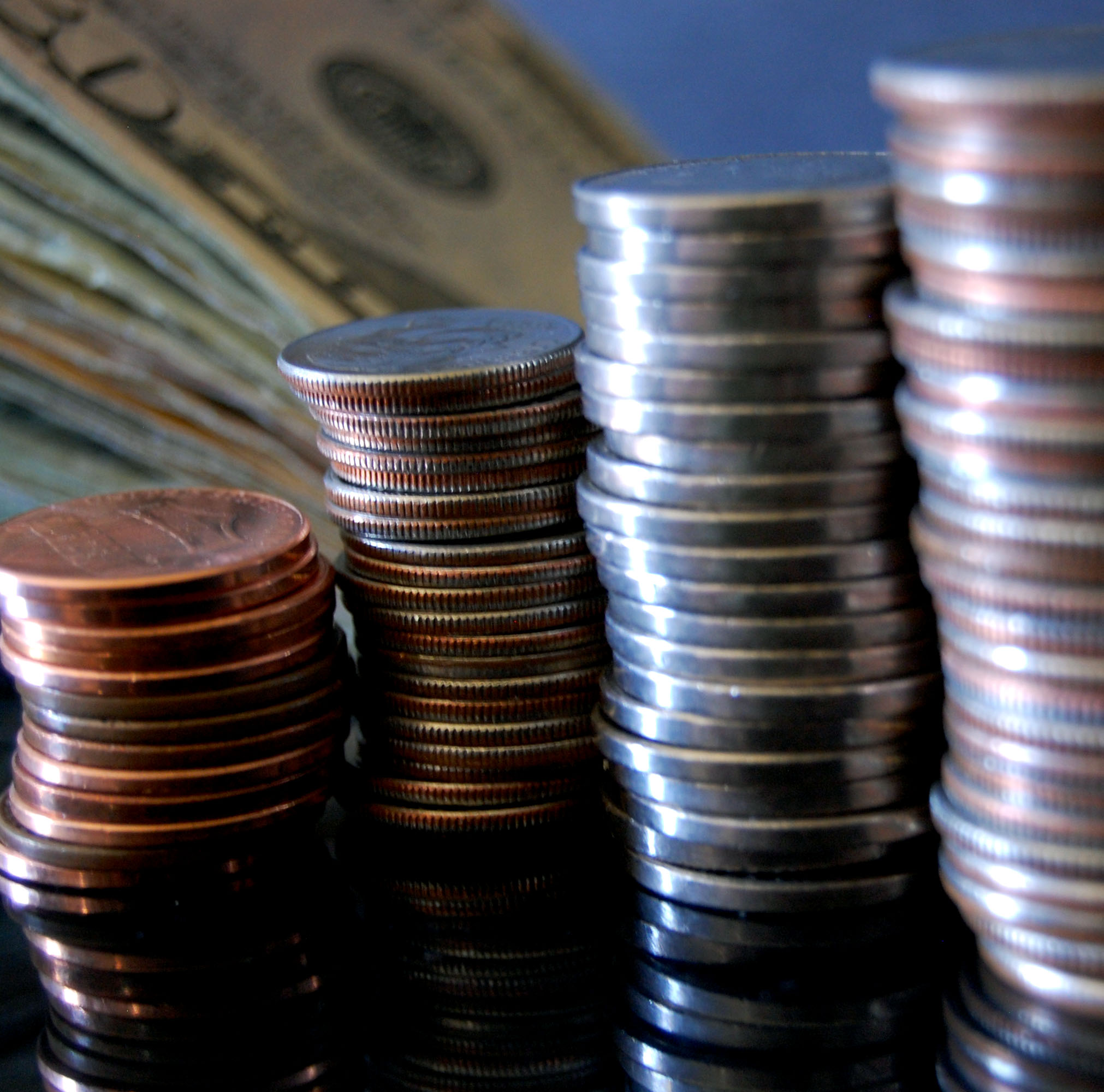 CircleBack Lending leases new HQ in Boca Raton