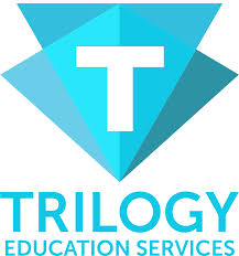 Whelchel Partners welcomes Trilogy Education Services to 980 Cendyn