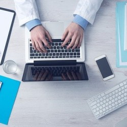 Modernizing Medicine Boca