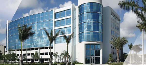 boca-village-corporate-center-photo