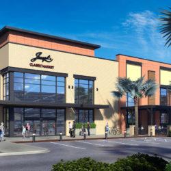 Joseph's Classic Market Expands near Town Center Mall